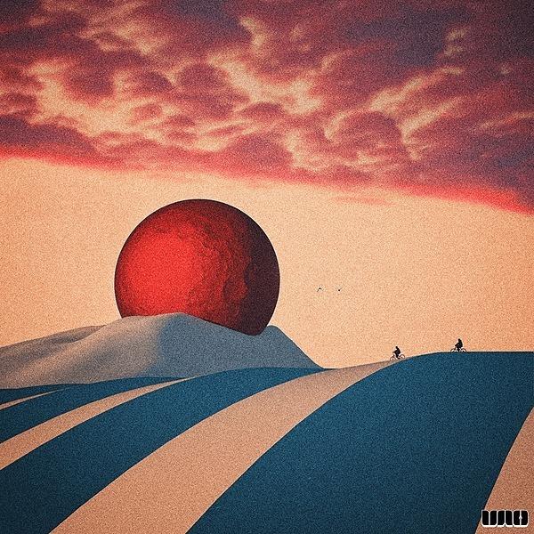 @andycaldwell 🛒 Genesis LP 🎧 Link Thumbnail | Linktree
