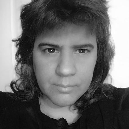 @flygoa Profile Image | Linktree
