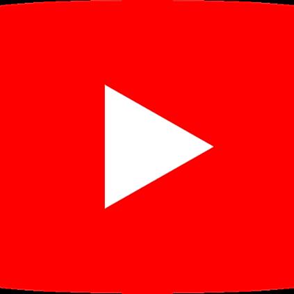 MALMHATTAN YouTube Link Thumbnail   Linktree
