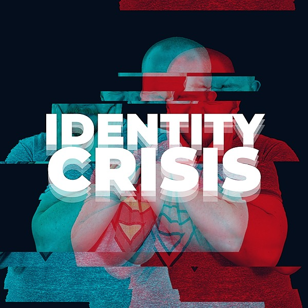 toby Identity Crisis (Solo Podcast) Link Thumbnail   Linktree