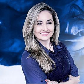 @ElianeDavila Profile Image | Linktree