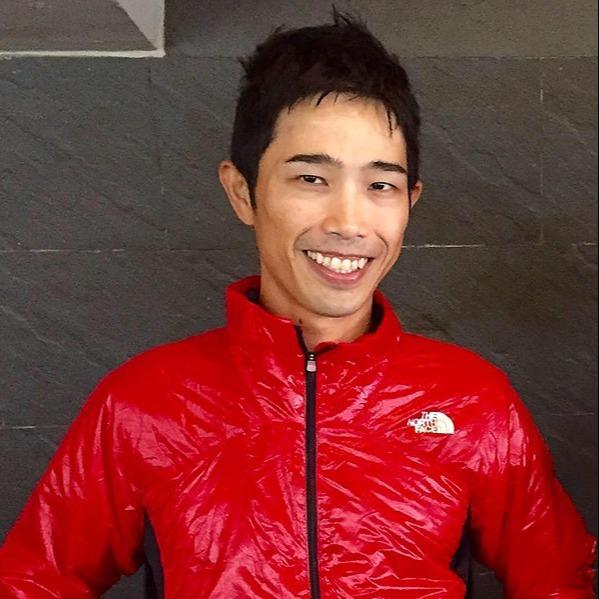 @andohiroshi Profile Image | Linktree