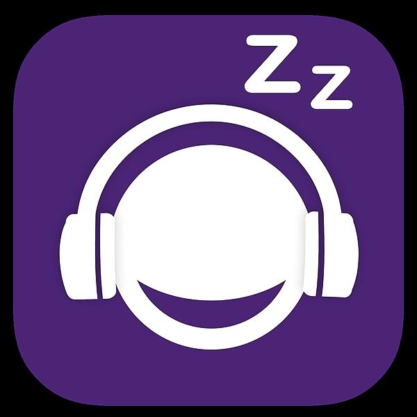 SoothingPod Meditation | Sleep Relaxing Sleep Music on YouTube Link Thumbnail | Linktree