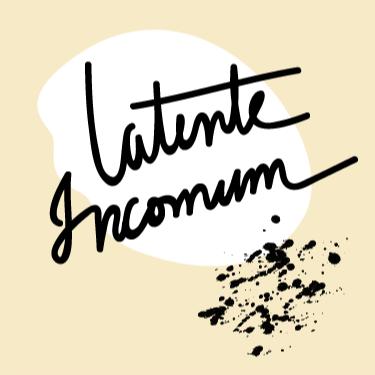 @latenteincomum Profile Image   Linktree