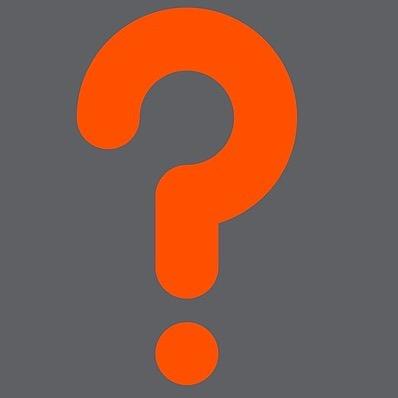 CACME 2021 Dúvidas! Link Thumbnail | Linktree
