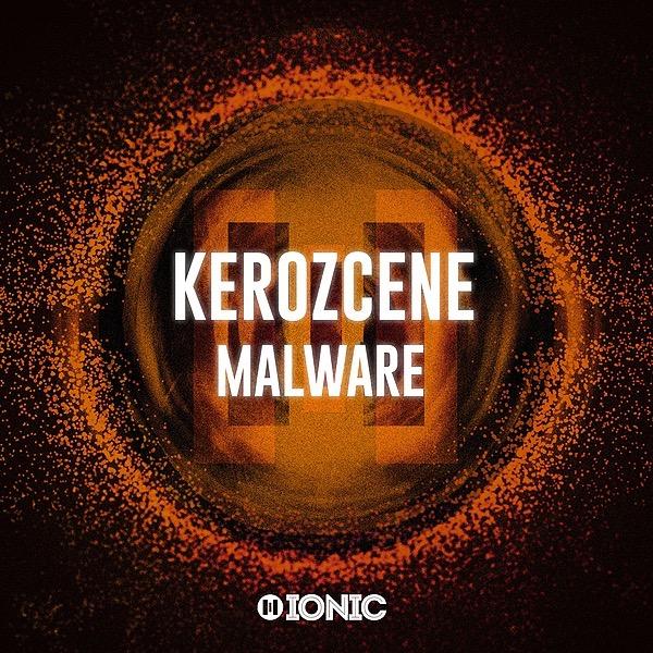 "Kerozcene Stream ""Malware"" now! Link Thumbnail | Linktree"