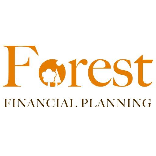 @forestfinancialplanning