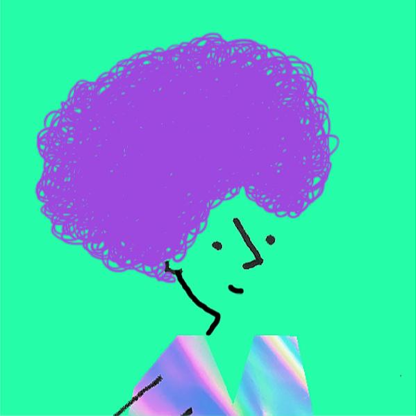 @desenhando.futuros Profile Image | Linktree