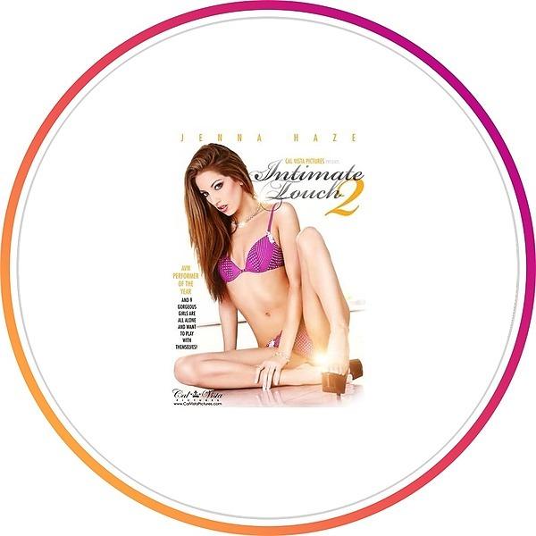 Free Attractive Newbie Por (jenaveve_jolie__fndme) Profile Image   Linktree