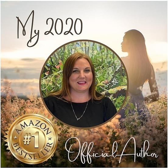 @EmmaLast My 2020 #1 bestselling book on Amazon Link Thumbnail   Linktree
