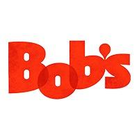 Bob's (Uber Eats)