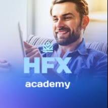 HFX Education