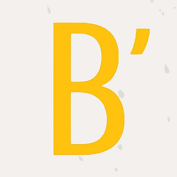 B'Comphy - Til mor og barn💛 (bcomphy) Profile Image | Linktree