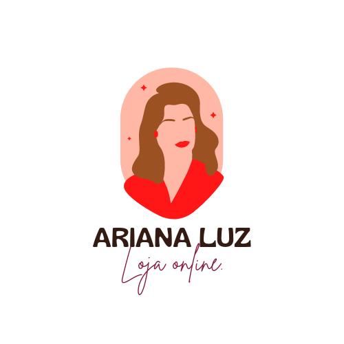 Ariana Luz (Ari.analuz) Profile Image   Linktree