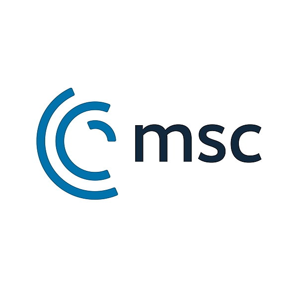 Munich Security Conference (MunSecConf) Profile Image   Linktree