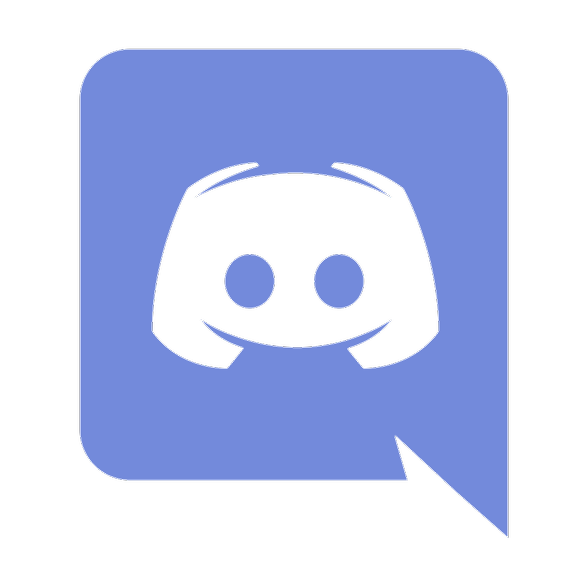 Welcome to all my Channels^^ discord Link Thumbnail | Linktree