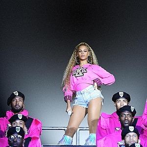 @fashionhr Beyoncé ima novi dokumentarac koji jedva čekamo pogledati Link Thumbnail | Linktree