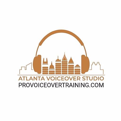 AVS | ProVoiceoverTraining.com (atlantavoiceoverstudio) Profile Image | Linktree