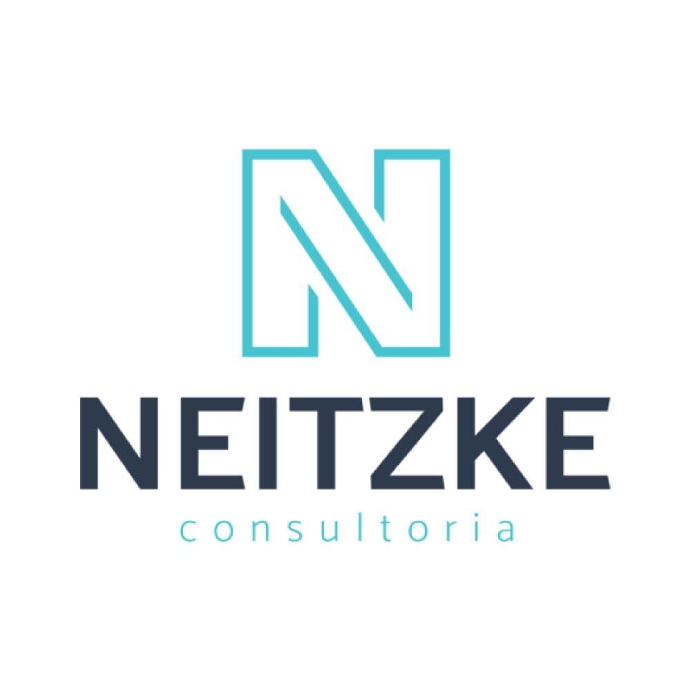 @neitzkeconsultoria Profile Image   Linktree