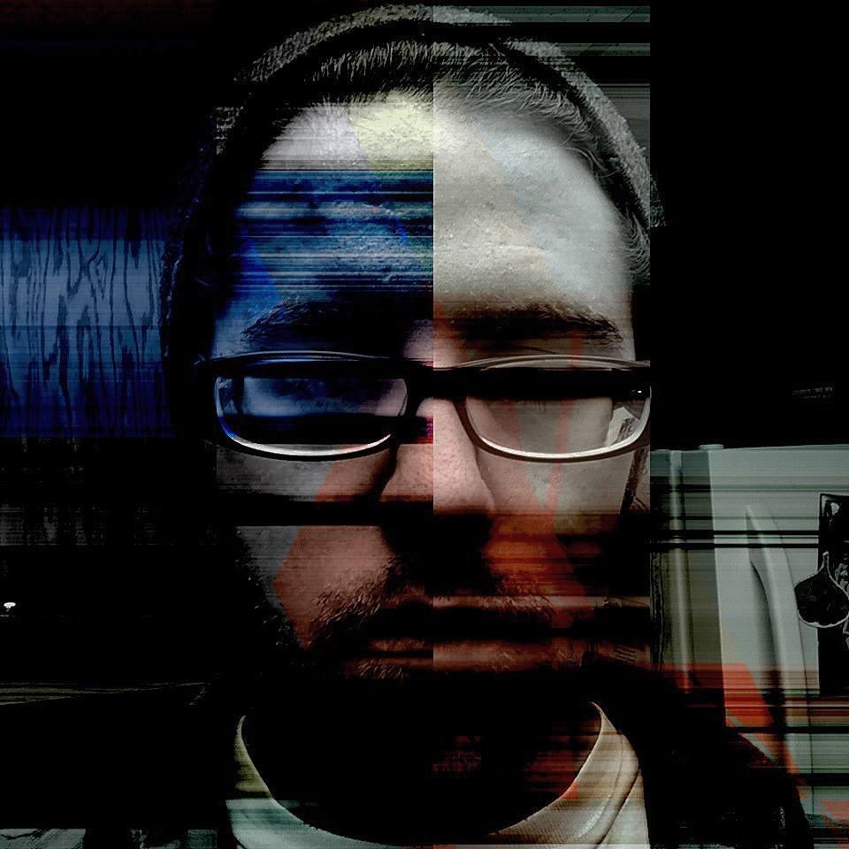 @jrdsctt Profile Image | Linktree