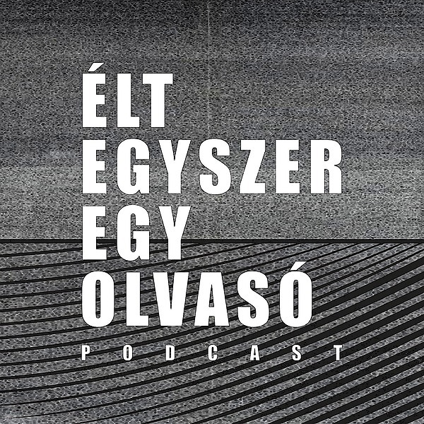 @eltegyszeregyolvaso Profile Image   Linktree