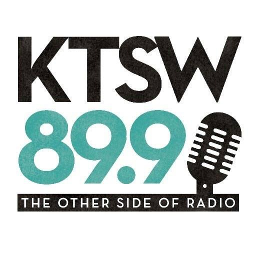 @KTSW899 Profile Image | Linktree