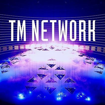@tmnetwork Profile Image | Linktree