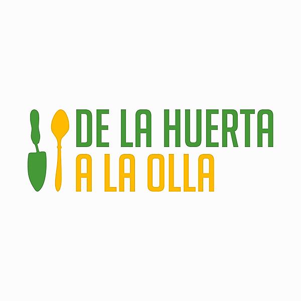 De la Huerta a la Olla (delahuertaalaolla) Profile Image   Linktree