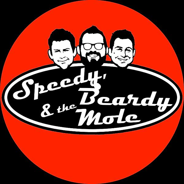 📺 Speedy Beardy & The Mole-Rutledge, Tanner & me-We talk Trucks #TopGear