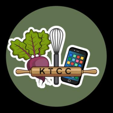 @kootenayteenchefclub Profile Image   Linktree
