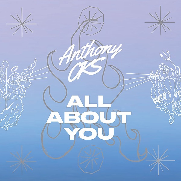 @anthonyoks Watch 'All About You' Video  Link Thumbnail   Linktree