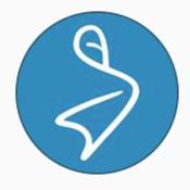 @vahombeyproject Profile Image   Linktree