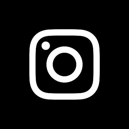 FALSE WITNESS Instagram Link Thumbnail   Linktree