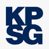 Link Apply KPSG (caraapplykpsg) Profile Image | Linktree
