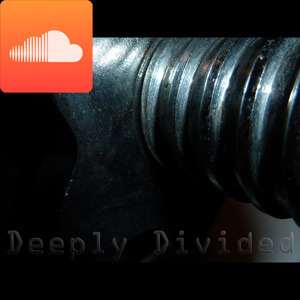 🎼 Deeply Divided (soundcloud) Link Thumbnail | Linktree