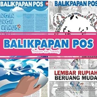 Info BalPos (BalPos) Profile Image | Linktree