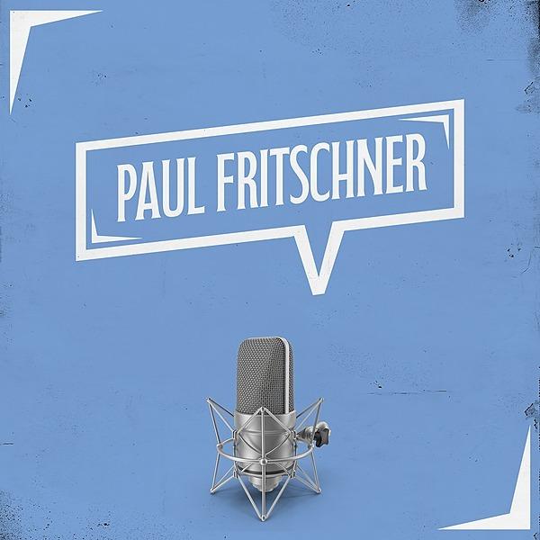 @paulfritschner Profile Image   Linktree