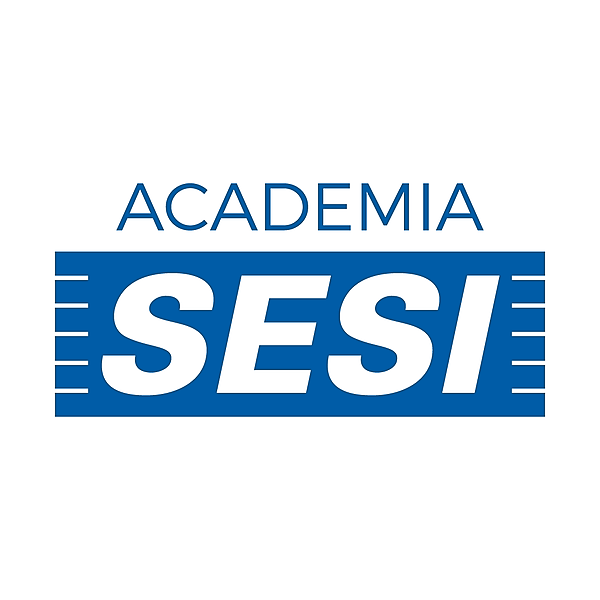 Venha treinar com o SESI! (academiasesipb) Profile Image   Linktree