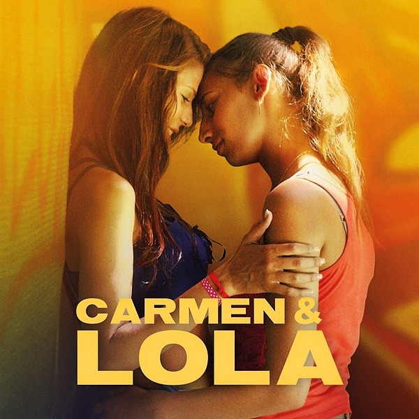 @CarmenAndLola Profile Image   Linktree