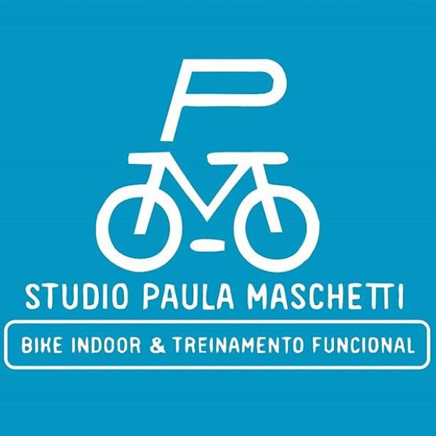 @studiopaulamaschetti Profile Image   Linktree