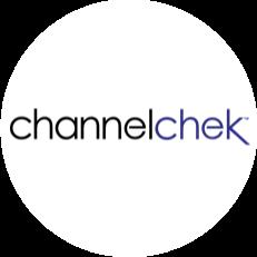 @channelchek Profile Image | Linktree