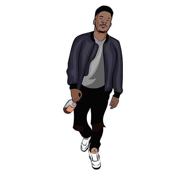 @jwhitetheprez Profile Image   Linktree