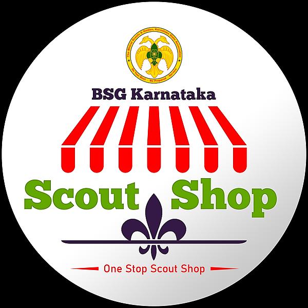 Bharat Scouts&Guides Karnataka Pre-Order Foundation Day Memorabilia Now Link Thumbnail   Linktree