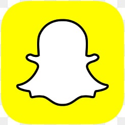 AUTOPSYCHE Snapchat Link Thumbnail | Linktree