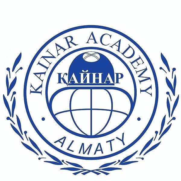 @kainaredu Profile Image   Linktree