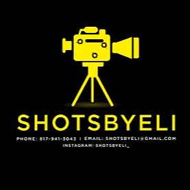 @Shotsbyeli Profile Image | Linktree