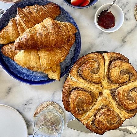 @i.lovebutter Shop Now! Order Freshly Baked Pastries  Link Thumbnail | Linktree