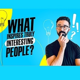 @varunduggi Podcast clips,full episodes & more -   Varun Duggi @Youtube Link Thumbnail | Linktree