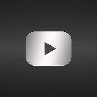 @JermainMiller Youtube Link Thumbnail   Linktree