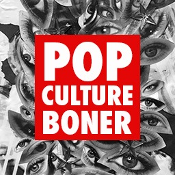 @popcultureboner Profile Image | Linktree